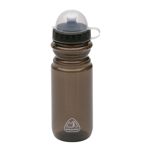 0.75L Polycarbonate Bottle