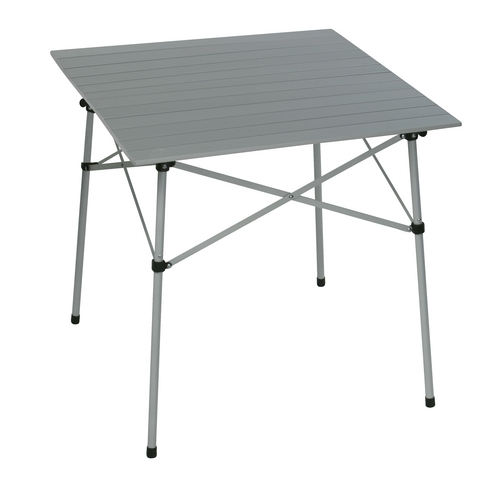 Aluminium Table - Small
