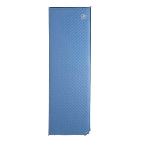 Comfort Self Inflating Sleeping Mat - XL