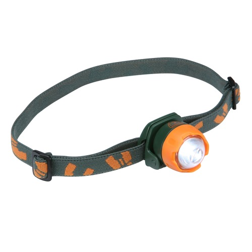 Kid` Head Torch