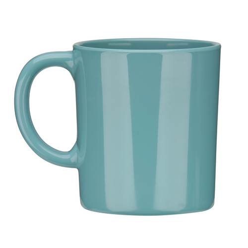 Melamine Mug (Outdoor Living)