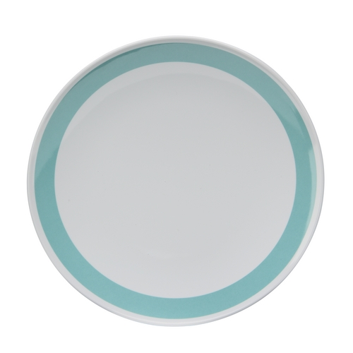 Melamine Plate (Outdoor Living)
