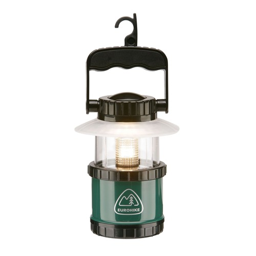 Mini Telescopic Lantern