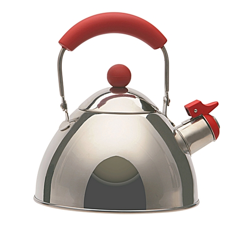 Whistle Kettle - 1.4 Litre