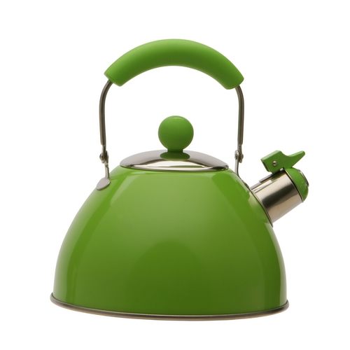 Whistle Kettle - 2.3 Litre