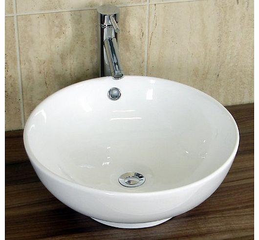 Countertop basin Porcelain countertops cost