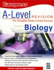 Europress A Level Biology