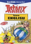 Eurotalk Asterix Learn English