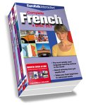 Eurotalk Complete French