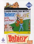Eurotalk Learn English Asterix & Secret Weapon 2