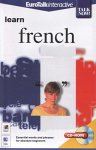 Eurotalk Talk Now Learn French