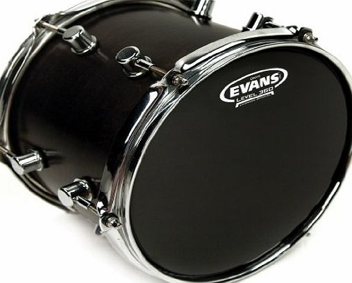 Evans B13ONX2 Onyx 13-inch Tom / Snare Drum Head