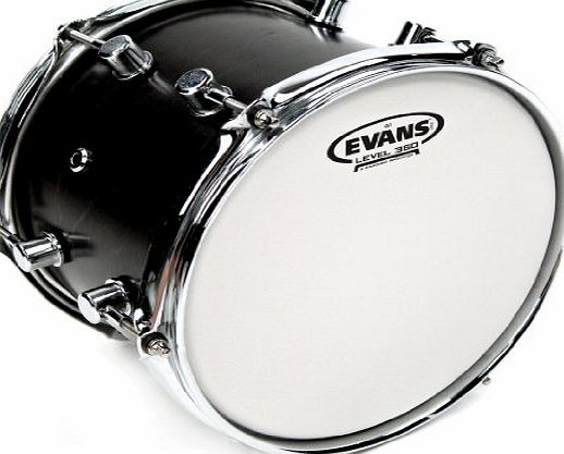 Evans B14G1 Genera G1 14-inch Tom / Snare Drum Head
