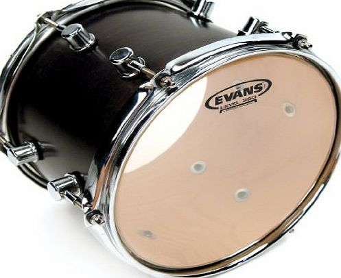 Evans TT12G1 Genera G1 12-inch Tom Drum Head