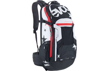 Fr Trail 20 Limited Edition Backpack