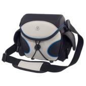 exspect Digital SLR Camera Bag / Case