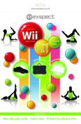 Wii Fit Starter Pack with Carry Bag