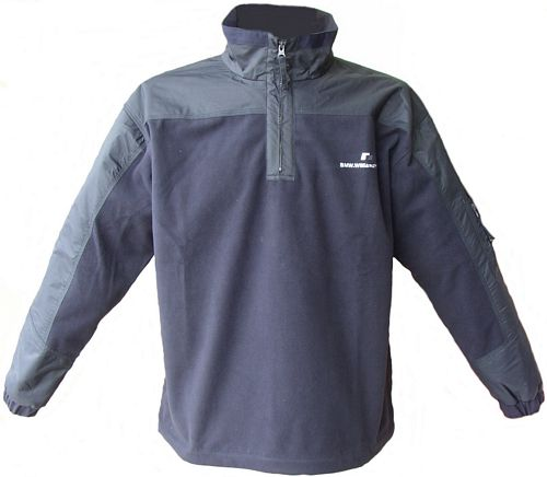BMW Williams Fleece Shirt Sport