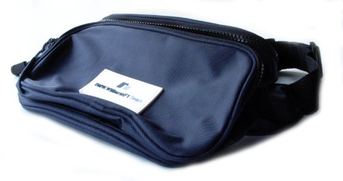 BMW Williams Hip Bag