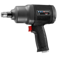 3/4andquot Square Drive Air Impact Wrench 1500nm