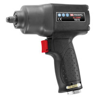 3/8andquot Square Drive Air Impact Wrench 380nm
