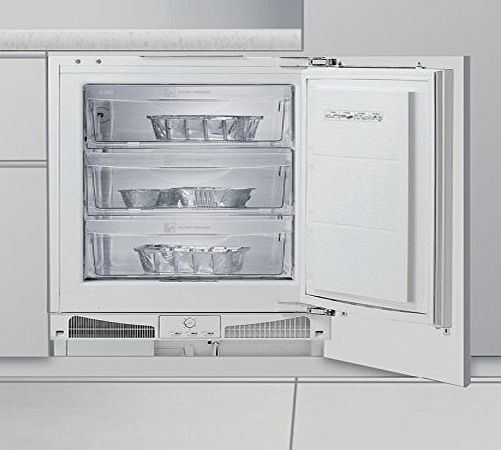 Compare Prices Of Integrated Freezers Read Integrated