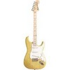 70s Stratocaster - Natural - Maple