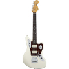 Classic Player Jaguar Special HH (White)