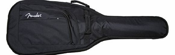 099-1512-106 URBAN STRAT/TELE GIG BAG Guitars accessories For electric guitars