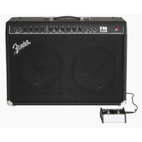 Fender FM 212R Guitar Amplifier