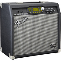 G-DEC 30 Electric Guitar Amplifier