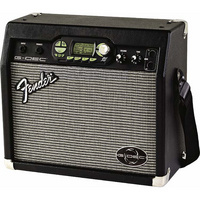 G-DEC Electric Guitar Amplifier