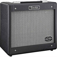 G-DEC Junior Electric Guitar Amplifier