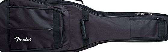 Metro Strat/Tele Electric Guitar Gig Bag