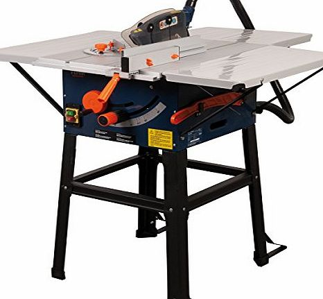 Compare prices of table saws read table saw reviews buy for 99 table saw