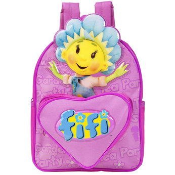 Fifi Backpack