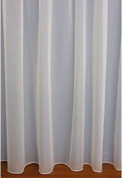 FIRE Retardent Net Curtains Review Compare Prices Buy