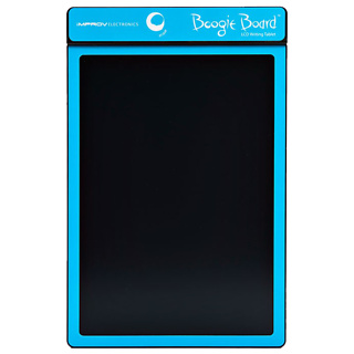Boogie Board Paperless LCD Tablet (Blue)