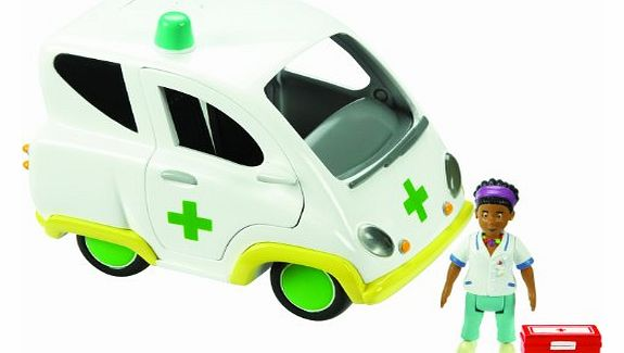postman pat deluxe helicopter with Fireman Sam Rc Toys Reviews on Postman Pat Jess Toy besides Postman Pat Special Delivery Service also Barbie Educational Toys Reviews in addition Sds Helicopter also 131308145359754676.