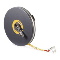 Fibar 30 Metre / 100 Feet Tape Measure