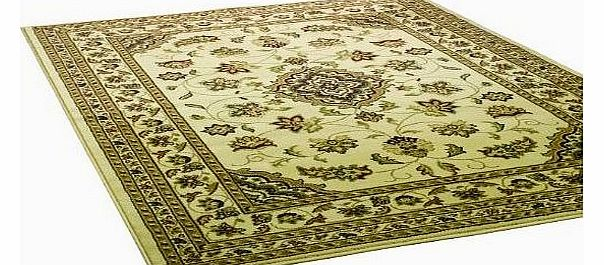 Flair Rugs Carpets And Rugs