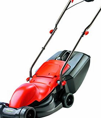 Flymo Easimo Rotary Mower