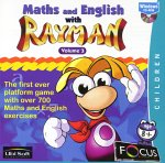 Focus Multimedia Maths & English Volume 3