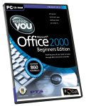 Focus Multimedia Teaching-you MS Office
