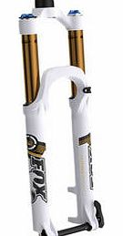 Racing Shox 2014 32 Float 26 Inch 150mm Fit