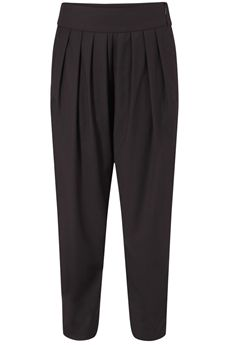 French Connection Belle Peg Trouser