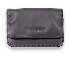 Fuji Case for FUJI FinePix E Series (incl. E500- E510- E550) Digital Camera