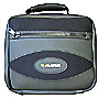 Fuji Finepix Multi Purpose Case