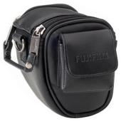 fuji Premium Leather Case For S8000fd
