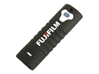 FUJIFILM 8GB USB 2.0 HS PEN DRIVES